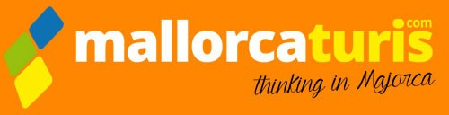 Vivienda Vacacional Mallorca Turis