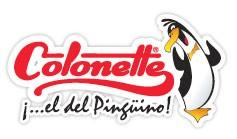 Colonette